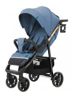 Коляска Carrello Echo CRL-8508 Azure Blue
