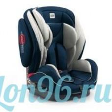 Автокресло CAM Regolo 9-36кг (синий)